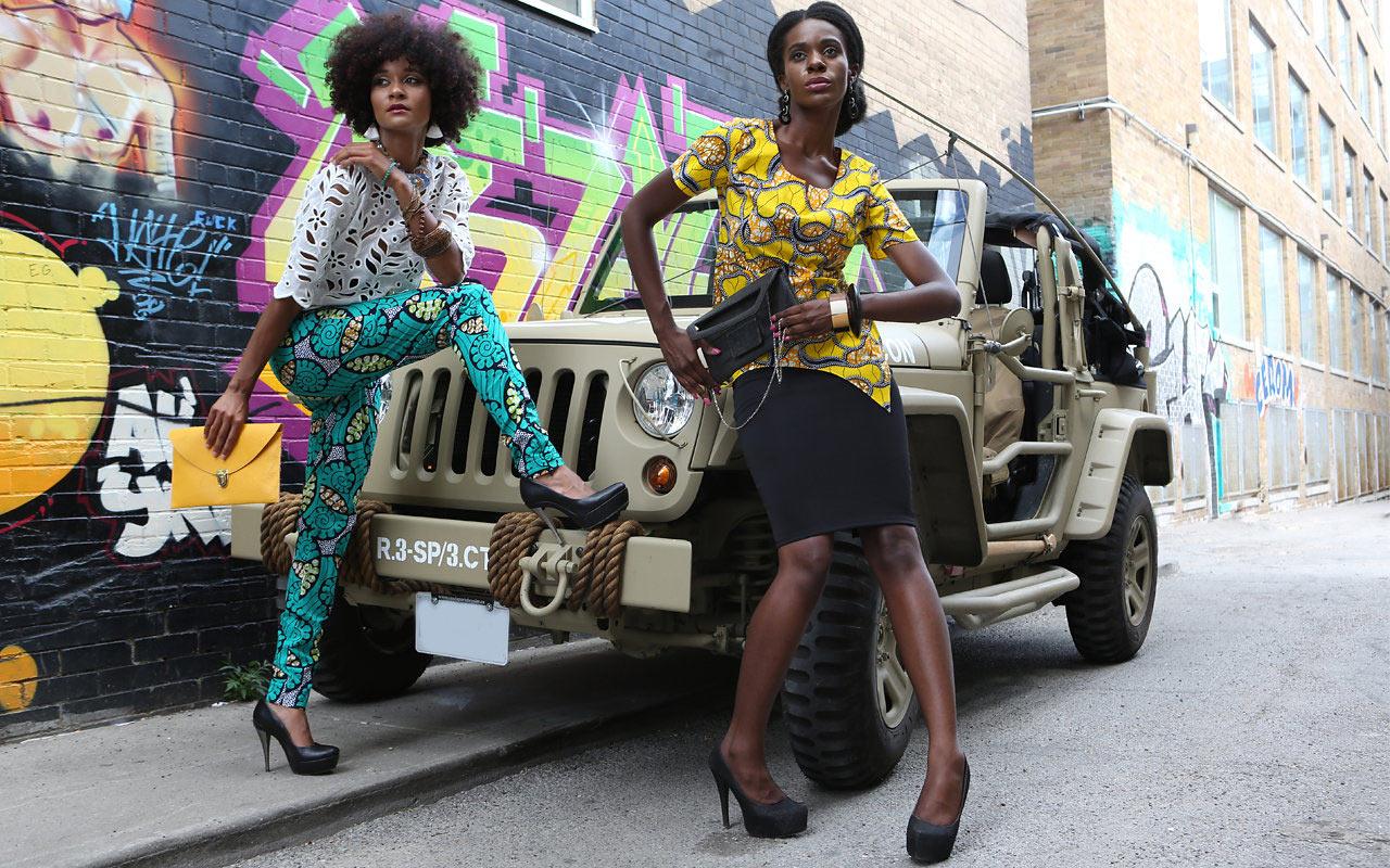 olga hutsul photography toronto fashion photographer