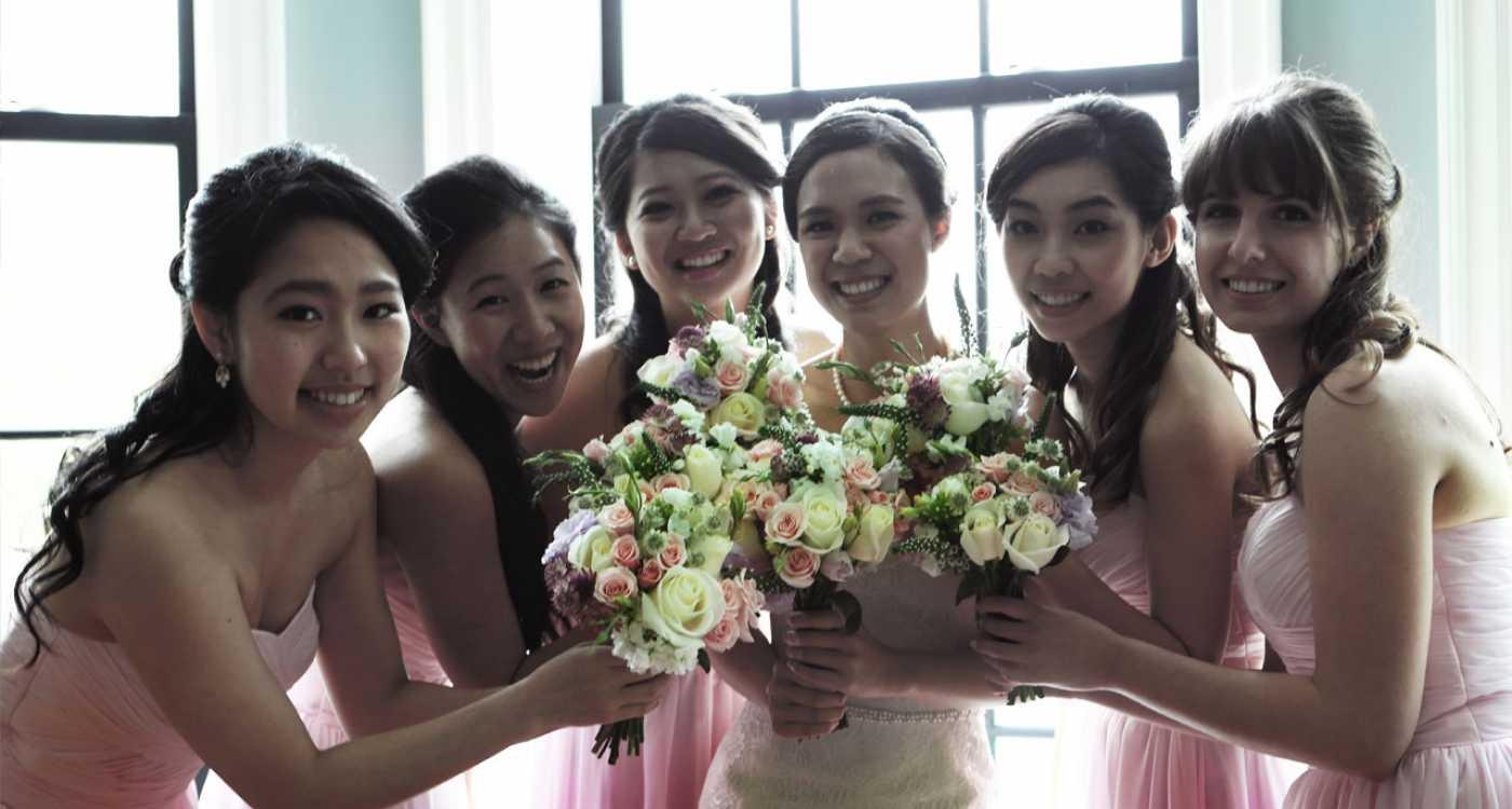 bridesmaids-together