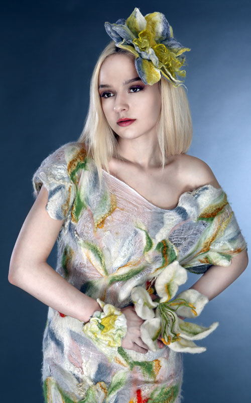elina-ten-eco-couture---olga-hutsul-photography
