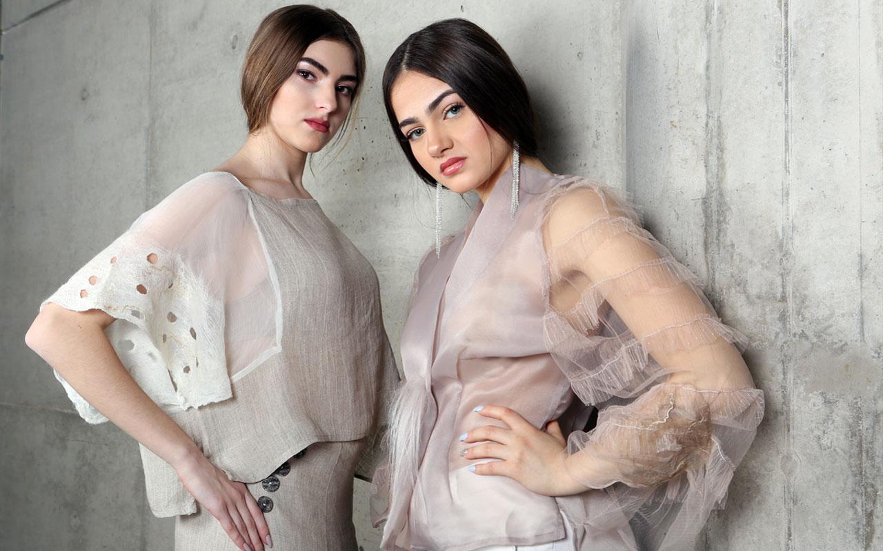 fashion photography by olga hutsul toronto