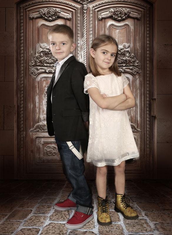 kids-photography-door