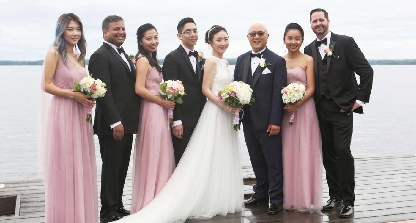 wedding-ceremony-olga-hutsul-photography