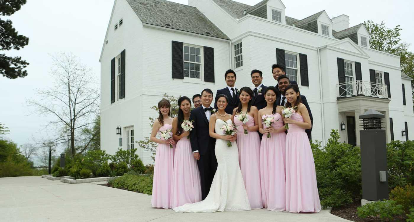 wedding-group