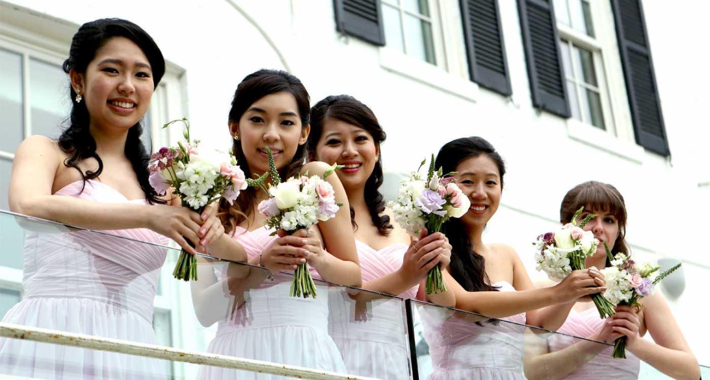 wedding-photography-olga-hutsul