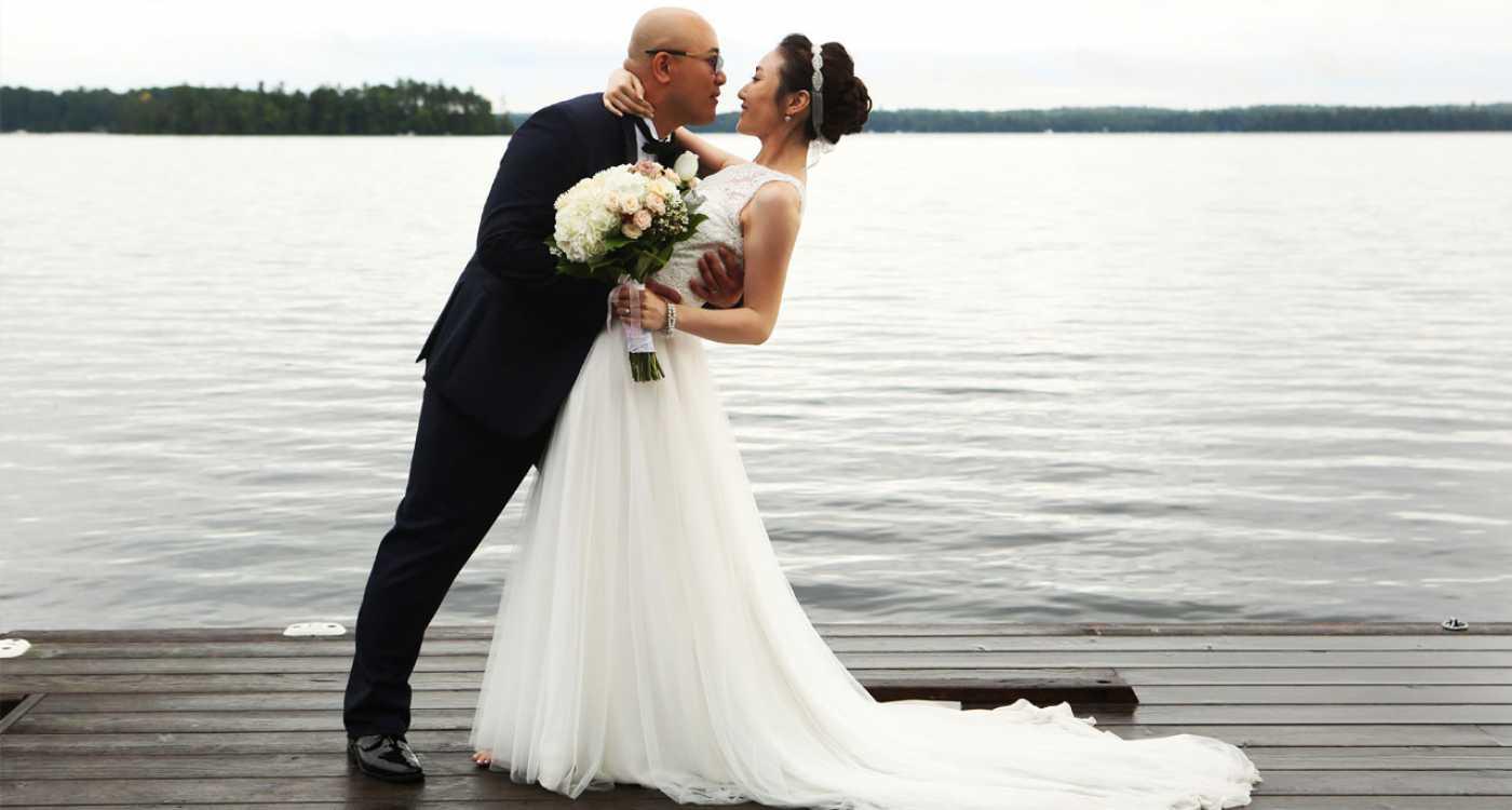 weddings-by-olga-hutsul