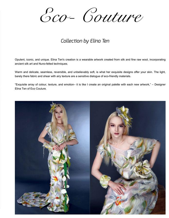 eco-couture-elina-ten-editorial-olga-hutsul