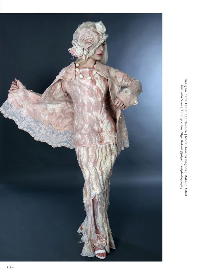 elina-ten-design-editorial-eco-couture