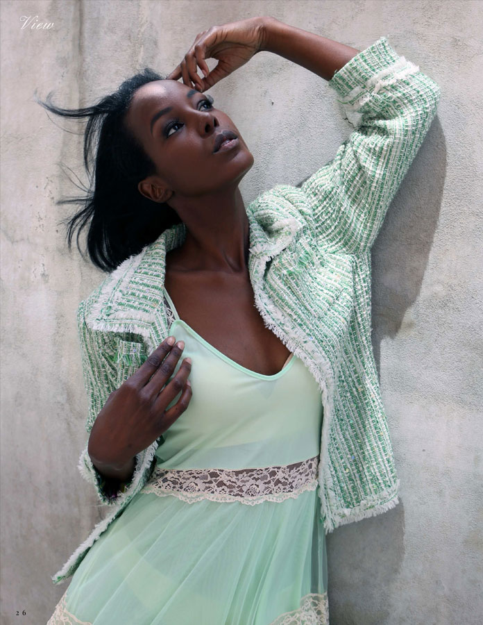 exile-vintage-editorial-with-fashion-academy
