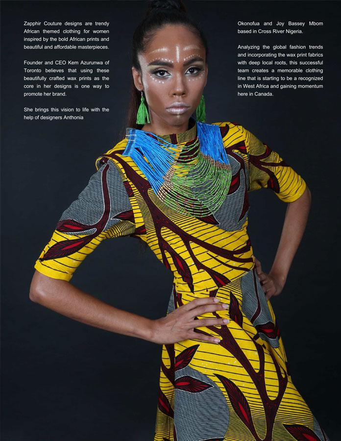 fashion-forward-magazine-olga-hutsul
