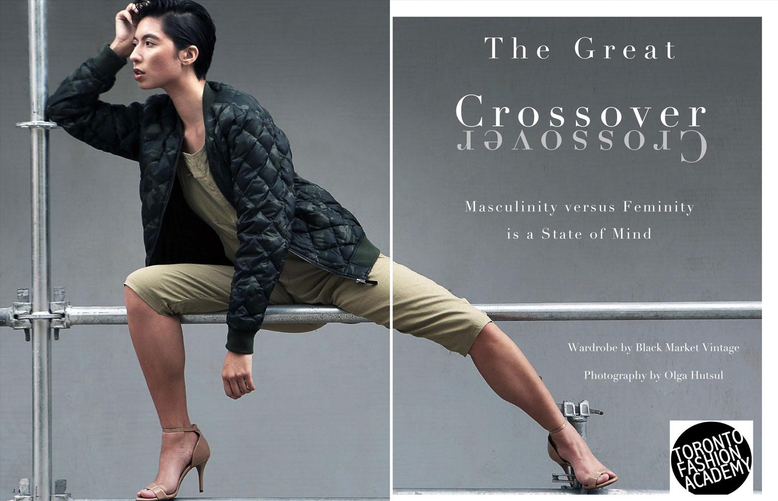 forward-fashion-black-market