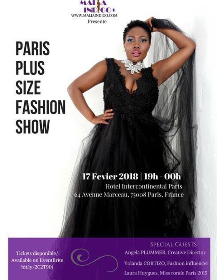 paris-plus-fshion-show